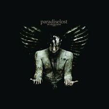 IN REQUIEM (RE-ISSUE 2016) - PARADISE LOST
