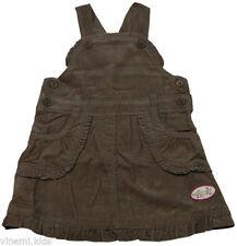 Formale Baby-Kleider in Größe 80 aus 100% Baumwolle