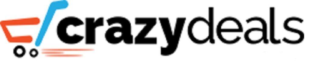 crazy-deals