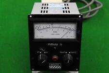 Edwards Pirani 11 Vacuum Gauge Code No D035-24-000