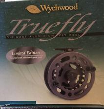 Wytchwood Truefly 5/6