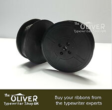 Oliver No. 21 Typewriter Ribbon-- for Antique Manual Machines