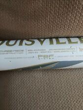 "Louisville Slugger LXT X19 (30""-20oz) Fastpitch Softball Bat (-10)"