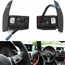 Gear Shift Paddles M3 Compatible for BMW 1 2 3 4 SERIES F20 F30 X3 X5 F15 X6