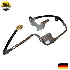 Bremsschlauch, Rechts, Hinten Chrysler PL Neon 03-05 (1.6 L, 2.0 L), 4860082AF