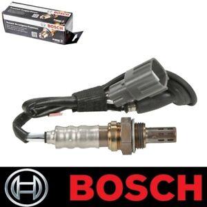 Bosch OE Oxygen Sensor Downstream for 2004-2006 SCION XB L4-1.5L enginelk7