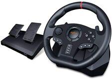 PXN V900 PC Racing Wheel Universal USB PS3 PS4 Xbox Switch Steering Wheel