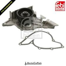 Water Pump FOR AUDI A6 4B 97->05 2.7 Petrol 4B2 4B5 C5 AJK ARE AZA BES