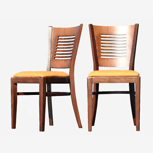 Rose Dining Chair (Set of 2)