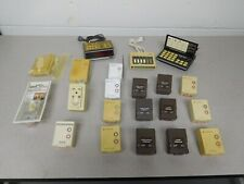 Lot of X10 Home Automation Modules, Rf Transceivers and other X10 stuff