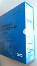 CREO Extended Work Flow kit for iQsmart 1 Dongle 63900034A MAC OS X PrePress