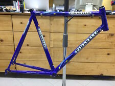 Telaio bici corsa PINARELLO GALILEO