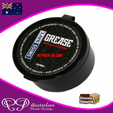 GREASE for LONGER LASTING SEX - Very Smooth Durable Personal Lubricant lube 59ml