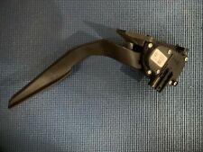 New 07-11 Chevy Silverado GMC Accelerator GAS PEDAL w/Position Sensor 15847349