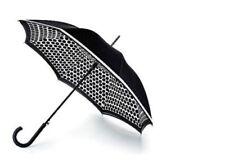 Fulton Fashion Umbrellas for Women