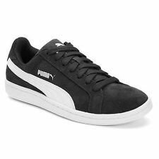 1c3dca243b9f1c PUMA US Size 6 Shoes for Boys