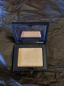 NARS Highlighter Highlighting Powder In Orgasm 2.5g Travel Size New Not Boxed