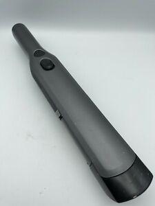 Shark ION WV220 W1 Cordless Handheld Vac Vacuum Wand NO CHARGER Bsh