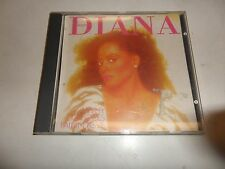 CD  Diana Ross  – Why Do Fools Fall In Love