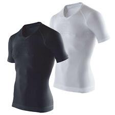 Funktionsbekleidung Lady Energizer MK2 UW Shirt Sh SL X Bionic Adulto Funzione Abbigliamento Lady Energizer Mk2/UW Maglietta Sh SL Unisex