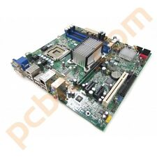 Motherboard Intel DQ35JO LGA775 no BP