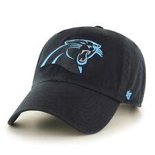22b2fc29 47 Cam Newton NFL Fan Cap, Hats for sale | eBay