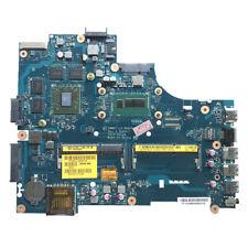 For DELL Inspiron 5537 15R 3537 Motherboard REV:3.0 Mainboard VBW01 LA-9982P