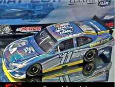 DAVID PEARSON HALL OF FAME 2011 FLASH COAT COLOR 1/24 ACTION