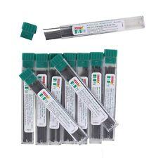 0.7mm x 60 mm Mechanical Pencil Refills Pencil Lead HB Camlin BUY 2 GET 1 FREE