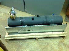 "APC Schneider Electric ACAC750004 FLOODED RECEIVER 39 LBS 6 5/8"" DIAMETER  *NEW*"
