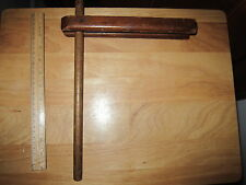 ANTIQUE VINTAGE PHOTOGRAPHY ACCESSORY EARLY 1900s? UNKNOWN ACCESSORY LOOK!!!