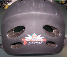 Mongoose Mike McGill Pro Signature 2 Helmets 2 Pads Skateboarding