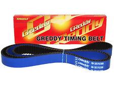 Trust Greddy Extreme Timing Belt for Subaru Impreza WRX EJ20 2.0 Turbo