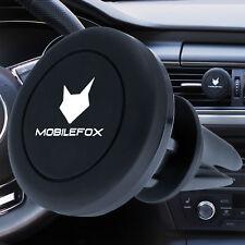 voiture véhicule Support Téléphone portable AIMANT POUR IPHONE x 8 7 6S 6 Plus
