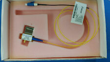 (1 PC) Finisar DM80-01-1-8730-4-LC 10gb/s Directly Modulated Laser