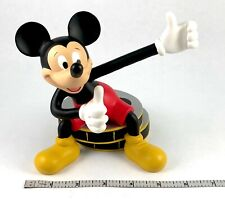 Collectible Walt Disney Attractions, Llc Mickey Mouse 4x6 Photo Frame Holder