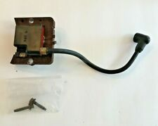 Craftsman Lawn Mower Ignition Coils for sale   eBay