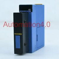 #H714Z DX DHL or EMS Details about  /1PC Used 100/% Test ADCMT 7351E USB