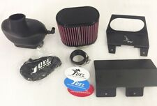 Fuel Customs Fci Intake System Air Filter Kit Suzuki Ltr450 Ltr Lt-R 450 In016