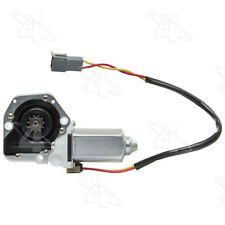 Power Window Motor Front Left ACI/Maxair 83103 fits 94-04 Ford Mustang