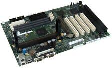 INTEL AL440LX MOTHERBOARD SLOT 1 SDRAM PCI ISA