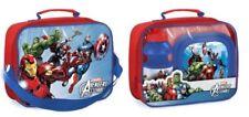 Articoli multicolori plastici marca Disney per l' organizzazione della cucina