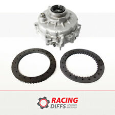 Active differential (ACD) clutch reparation set for Mitsubishi Lancer EVO 7, 8,9