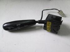 Leva frecce, devioluci 96314332 Daewoo Matiz 1° serie.  [4865.16]