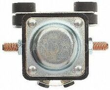 Standard Motor Products SS591 Glow Plug Relay
