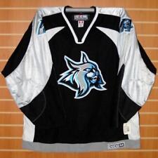e56266df3 56 Size Minor League Hockey Fan Jerseys for sale | eBay