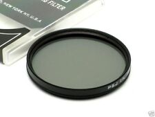 82mm Circular Polarizing (CPL) Filter For Canon Sony Tamron Sigma Lens & Others