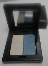 Victoria'S Secret Silky Eye Shadow Duo In Secret Spot Nib