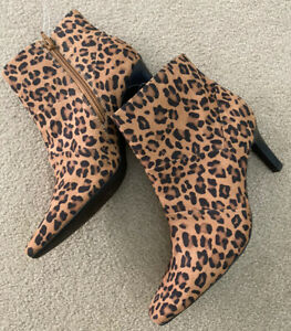 clarks size 4 ankle boots