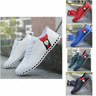2016 New Fashion England Men's Breathable Recreational Shoes Casual shoes /***